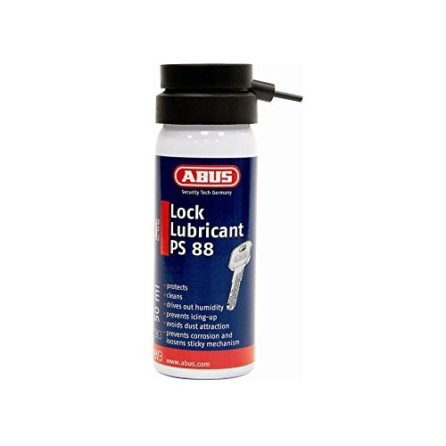 lock  lubricant to prolong the life of your locker locks at lockertek